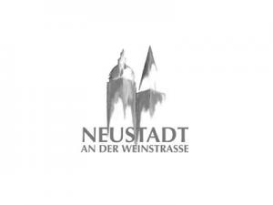 neustadt-logo