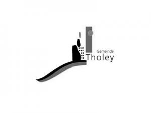 tholey-logo